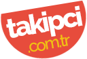takipci.com.tr
