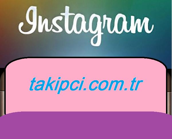 instagram-takipci-avantajlari