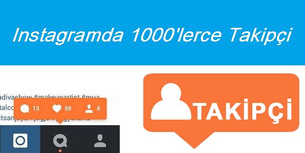 instagram-1000-takipci-satin-al