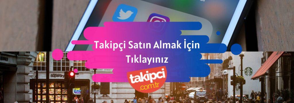 twitter takipci kasma para robotu en iyi twitter botu instagram botu ve seo araclari Takipci Satin Alinca Hesabim Kapanir Mi